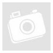 Honvéd Maszk Piros színben