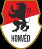 A Budapesti Honvéd Sportegyesület hivatalos webshop oldala