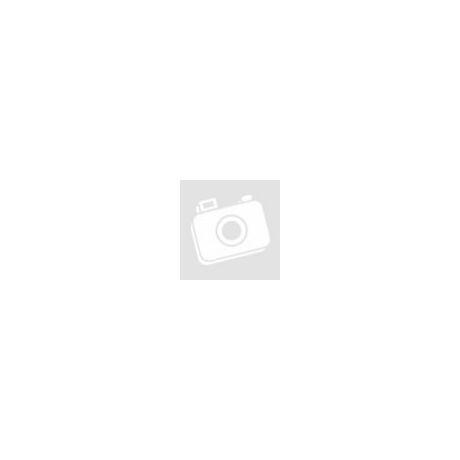 Nyári Tábor - Judo