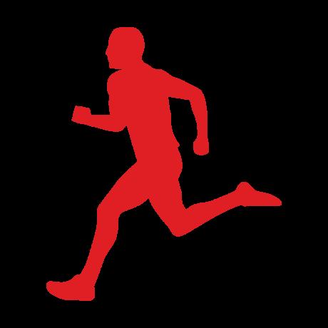 Atlétika Havi belépő