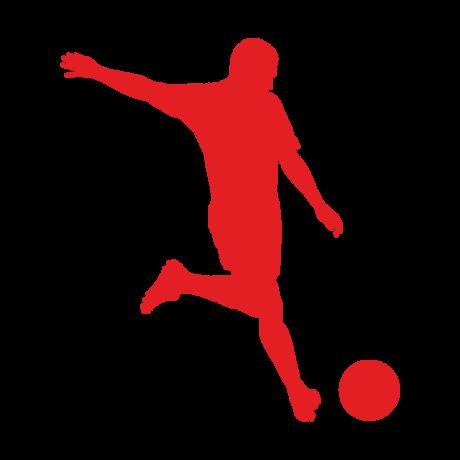 Tagdíj labdarúgás