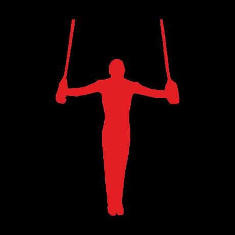 Nyári Tábor - Torna Igazolt versenyzőknek