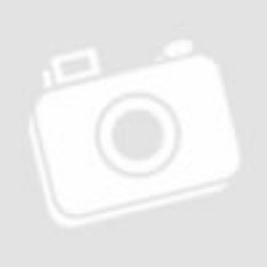 HONVÉD galléros póló fehér-piros-fekete színben